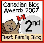 2007cba2family.jpg