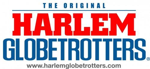 Harlem Globetrotters Ottawa giveaway