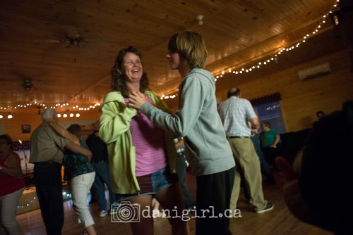 At the ceilidh-3