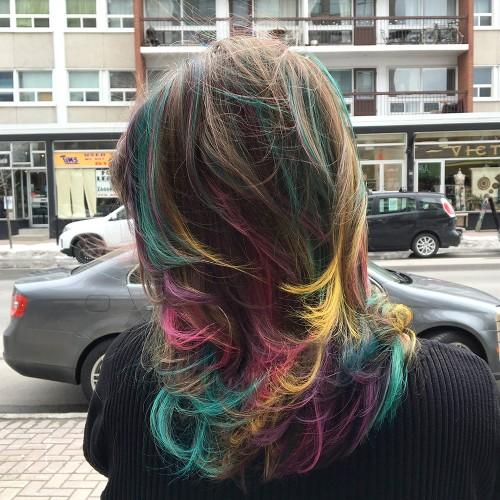 hair1blog