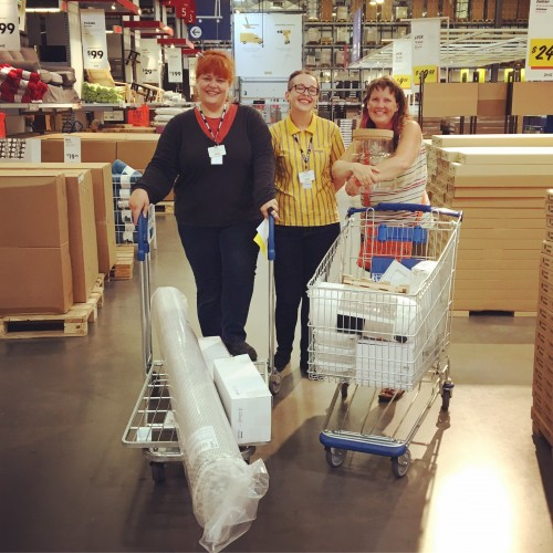 ikea-shopping-trip