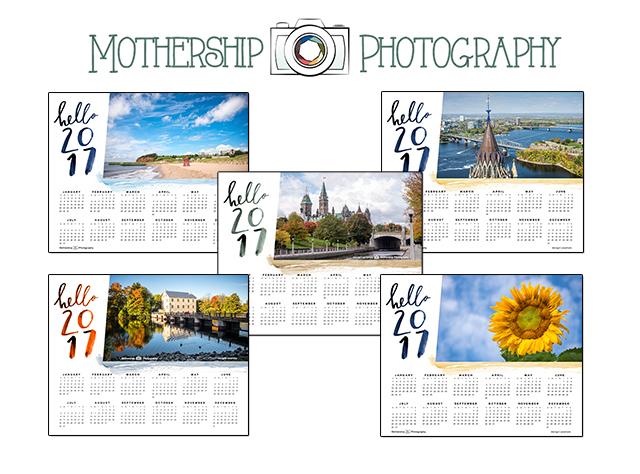 calendars-for-blog