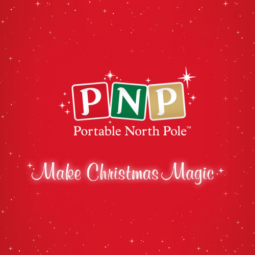 2_800x800_Make_Christmas_Magic_EN