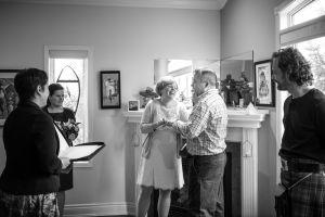 Kerrywedding.jpg