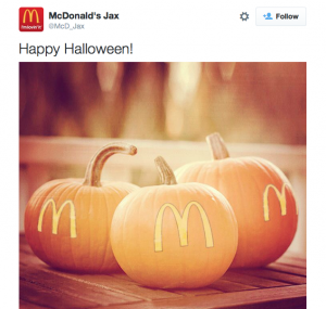 Found - McDonalds pumpkins.png