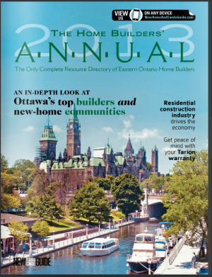 Found - Ottawa homebuilder report 2013.png