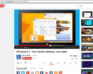 found-microsoft-windows-8-on-youtube