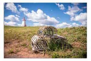 lighthouse and traps-c61.jpg