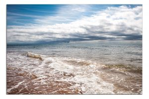 roiling sea and sky-c42.jpg